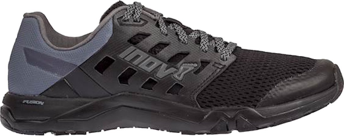 Fitnessschuhe INOV-8 ALL TRAIN 215 (M)