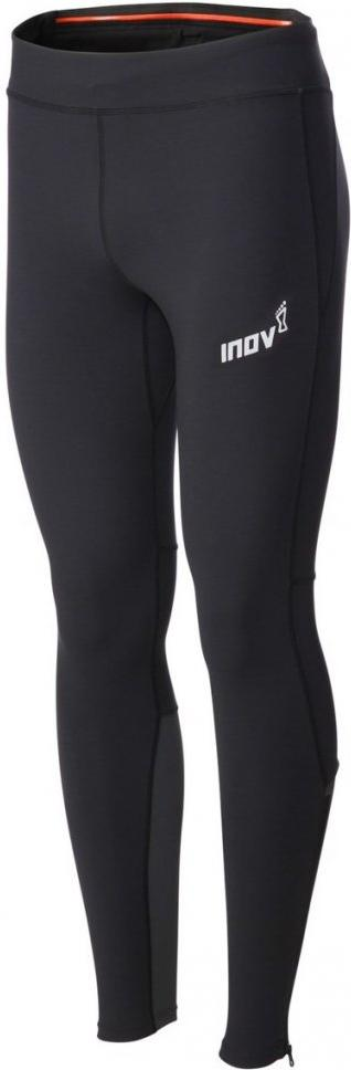 Hose INOV-8 INOV-8 RACE ELITE TIGHT M