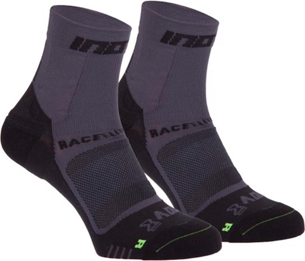 Socken INOV-8 RACE ELITE PRO SOCK
