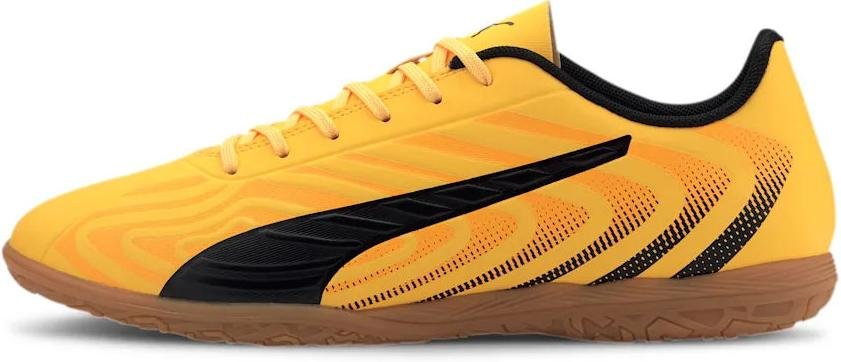 Hallenschuhe Puma ONE 20.4 IT