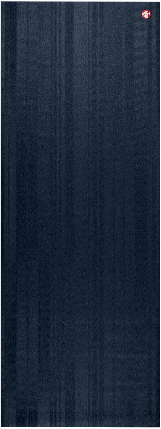 Matte Manduka PRO-TRAVEL-71-MIDNIGHT