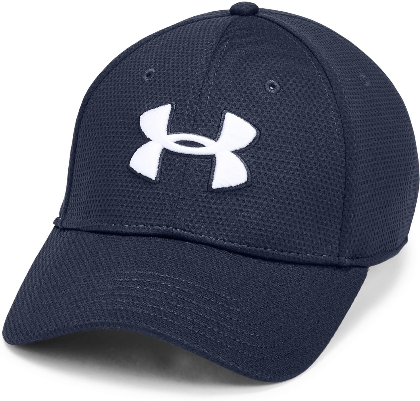 Kappe Under Armour Under Armour Blitzing II