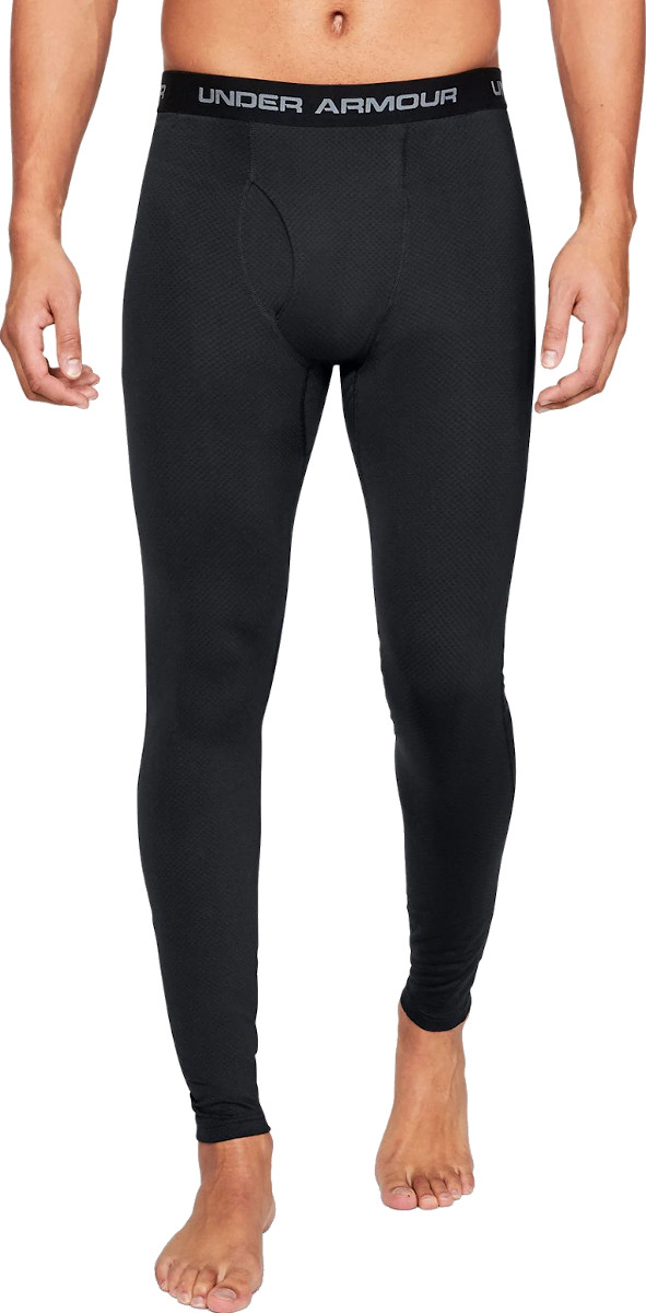 Hose Under Armour Tac Legging Base