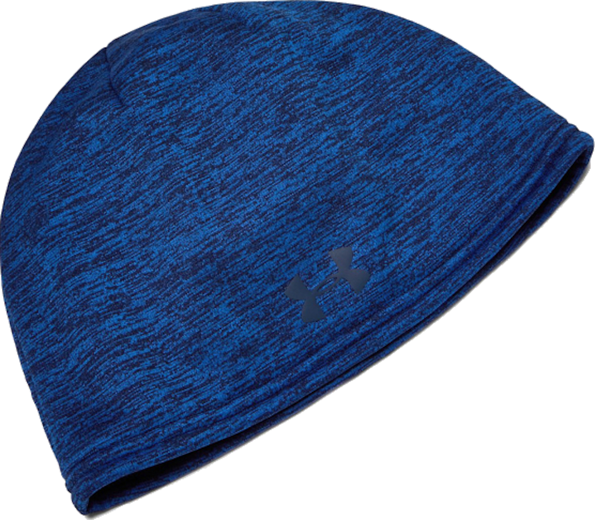 Kappen Under Armour Men's Storm Beanie