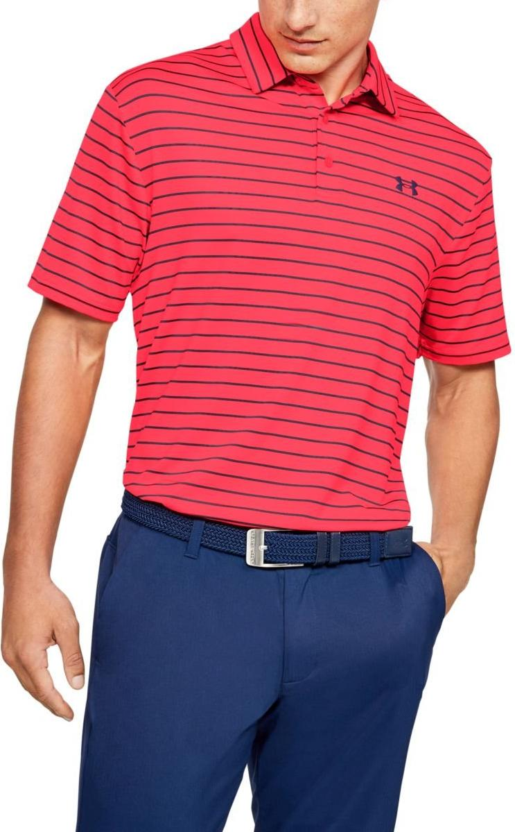 Poloshirt Under Armour UA Playoff Polo 2.0