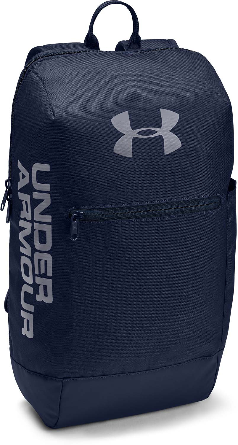 Rucksack Under Armour UA Patterson Backpack