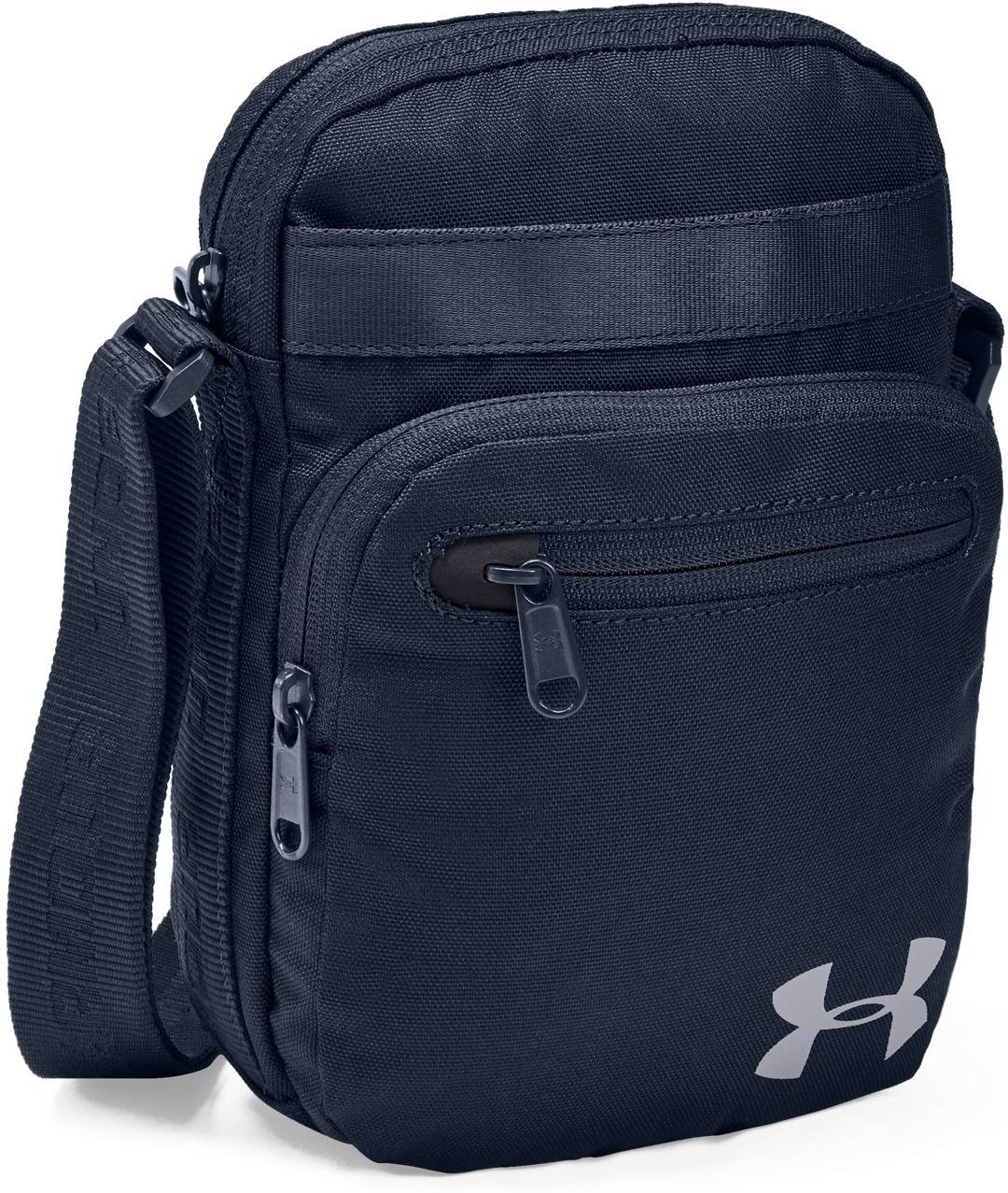 Tasche Under Armour UA Crossbody