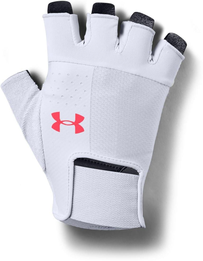 Fitness-Handschuhe Under Armour Men s Training Glove