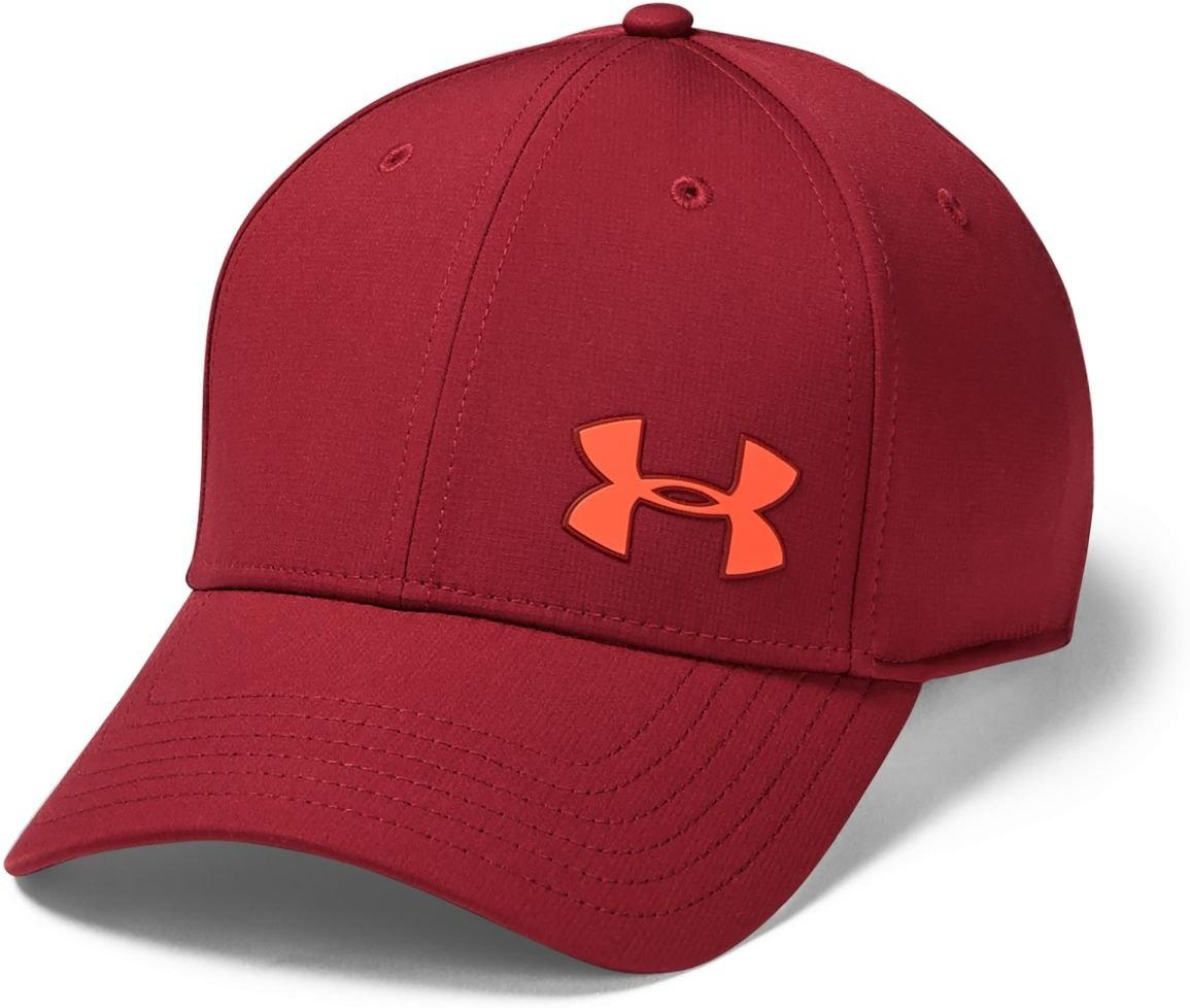 Kappe Under Armour Men s Headline 3.0 Cap