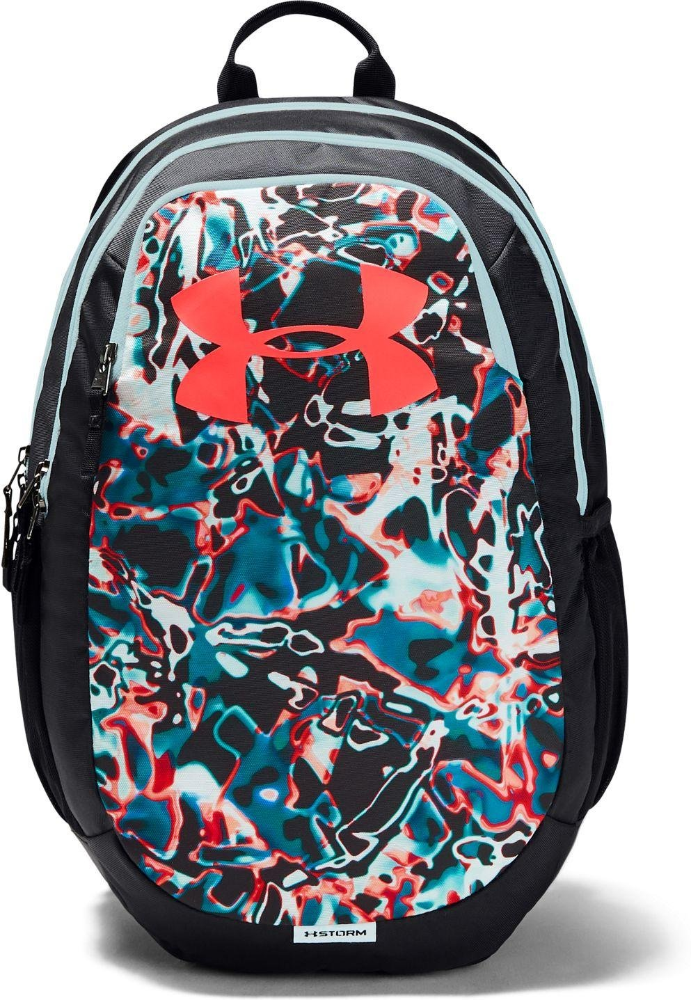 Rucksack Under Armour UA Scrimmage 2.0 Backpack