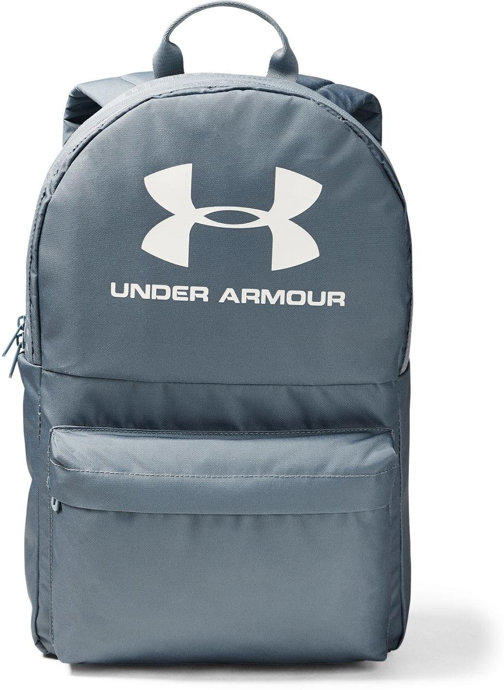 Rucksack Under Armour UA Loudon Backpack