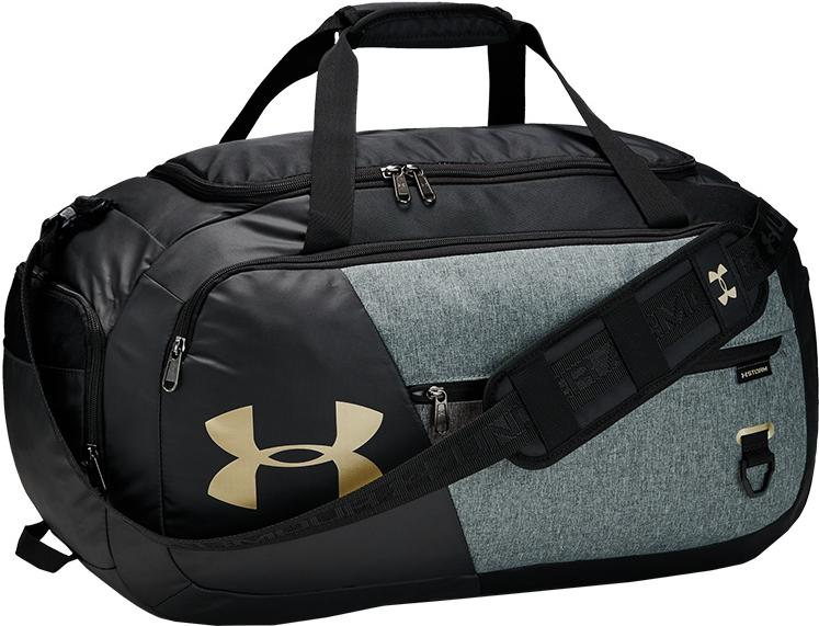Tasche Under Armour UA Undeniable 4.0 Duffle MD