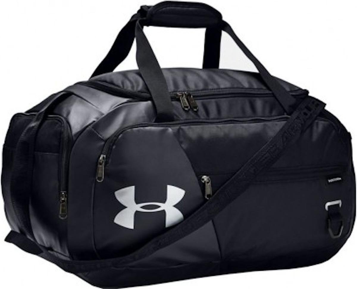 Tasche Under Armour Undeniable Duffel 4.0 LG