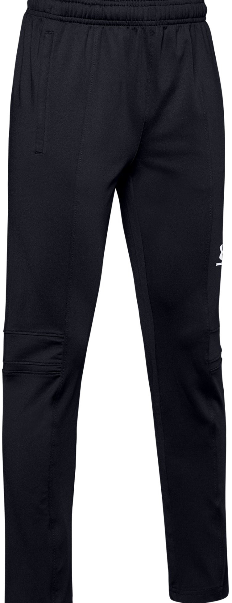 Hose Under Armour Y Challenger III Train Pant