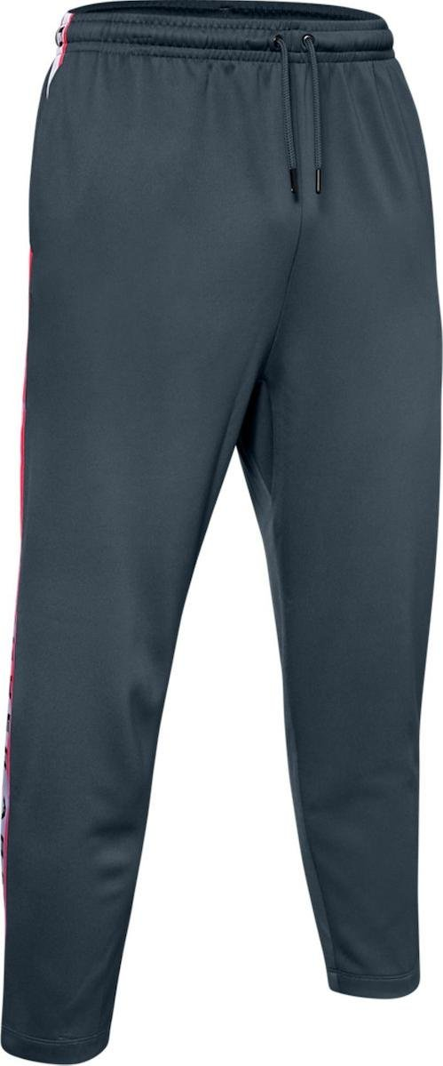 Hose Under Armour UNSTOPPABLE TRACK PANT
