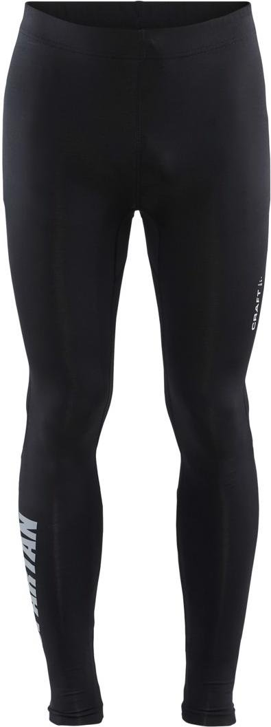 Leggings Craft CRAFT SPARTAN Compression Tights