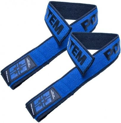 Lifting Straps Power System POWER SYSTEM-LIFTING STRAPS DUPLEX