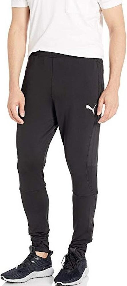 Hose Puma LIGA Training Pants Pro