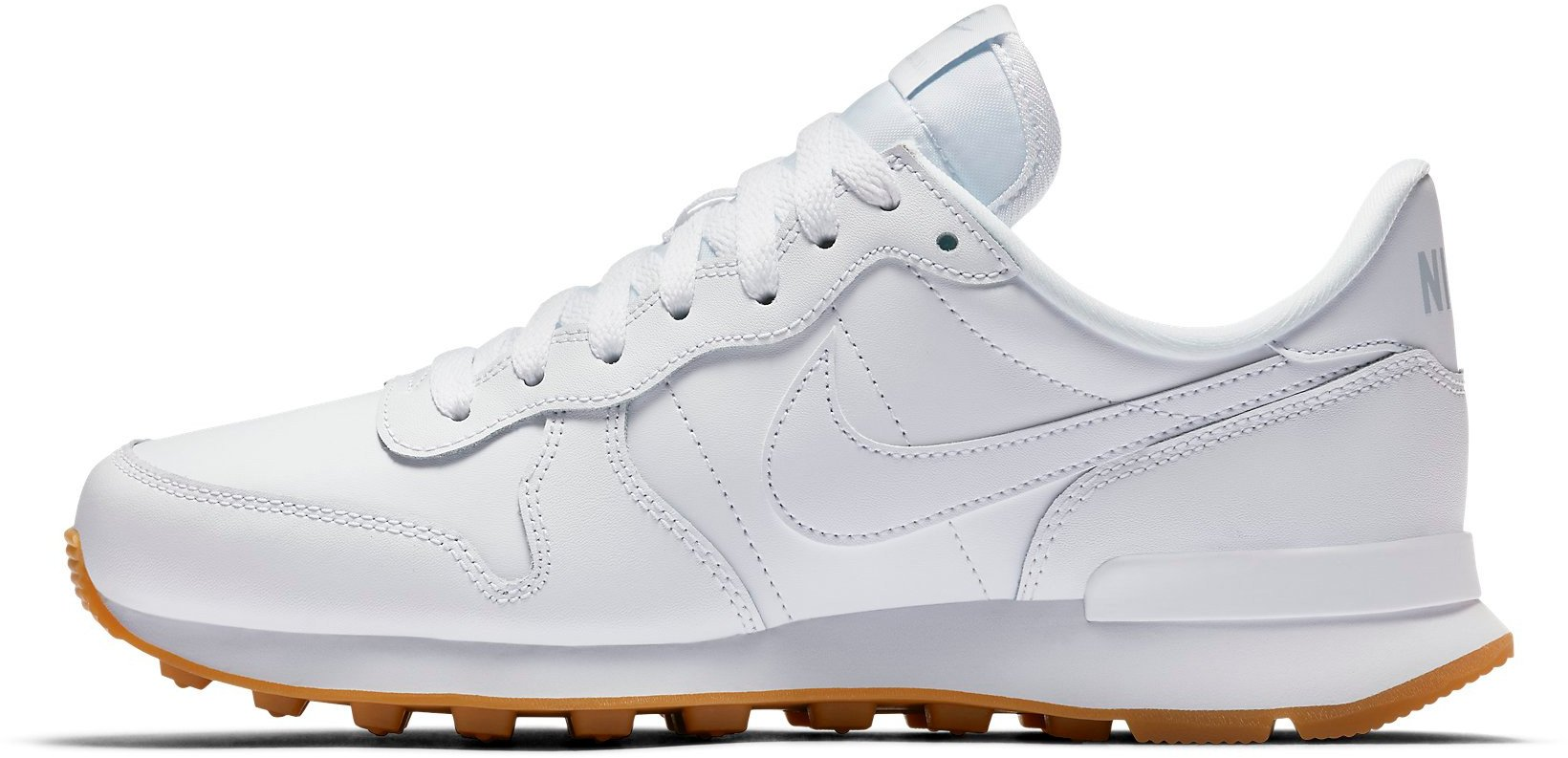 Schuhe Nike WMNS INTERNATIONALIST
