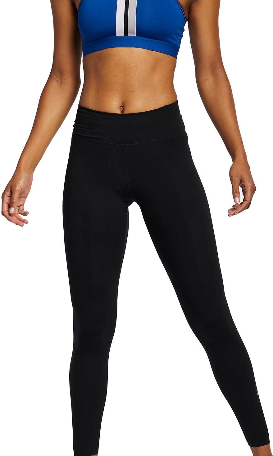 Leggings Nike W ONE LUXE TIGHT