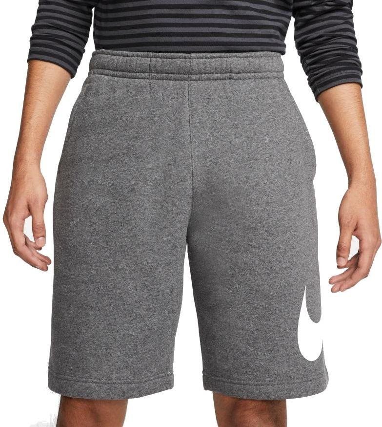 Shorts Nike M NSW CLUB SHORT BB GX