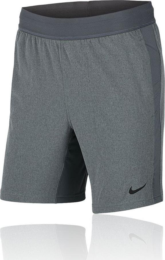 Shorts Nike M NK FLX SHORT ACTIVE