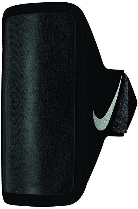 Etui Nike LEAN ARM BAND PLUS