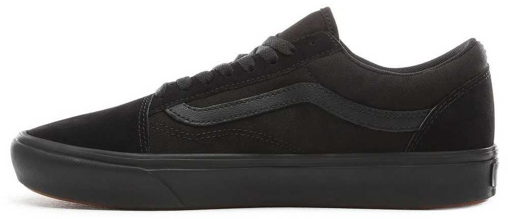 Schuhe Vans UA ComfyCush Old Skool